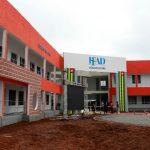Fronton-IFAD-web