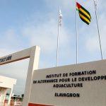 IFAD-Aquaculture-d'Elavagnon—Entrée-principale