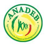 anadeb