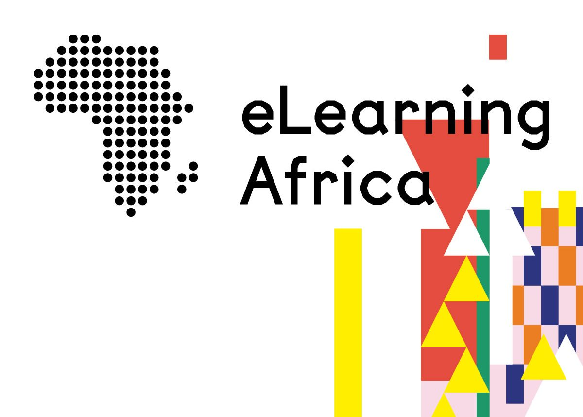 E-Learning Africa 2019, l'Agence Education-Développement (AED) au cœur de l'événement.