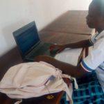 Mise en oeuvre de la formation à distance a l'IFAD-Aquaculture 2