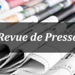 revue-presse-aed